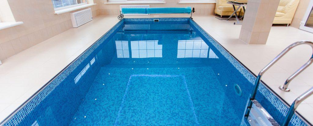Swimming Pool Maintenance Kent   Costs & Service - Kent Pool ...