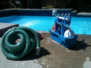 Top 5 Tips For Maintaining Your Swimming Pool - Kent Pool Services