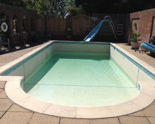 swimming pool cleaning folkestone kent pool services. Black Bedroom Furniture Sets. Home Design Ideas
